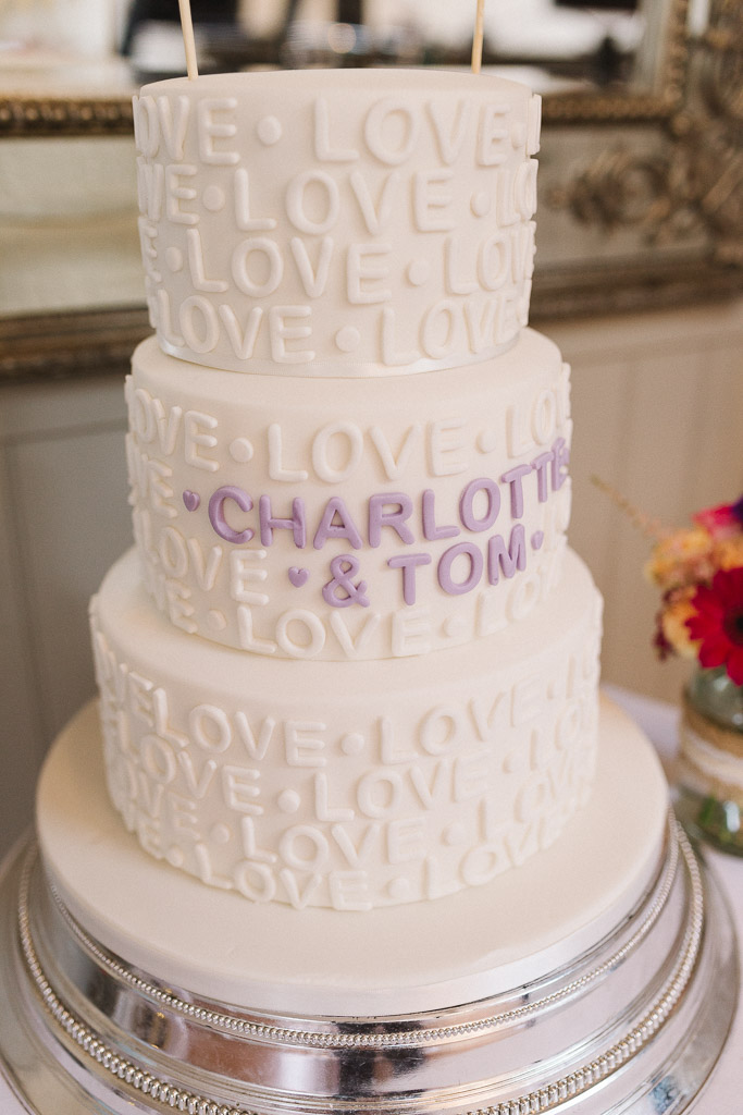 Blagdon Parlour Wedding - Northumberland Wedding Photographer-82.jpg