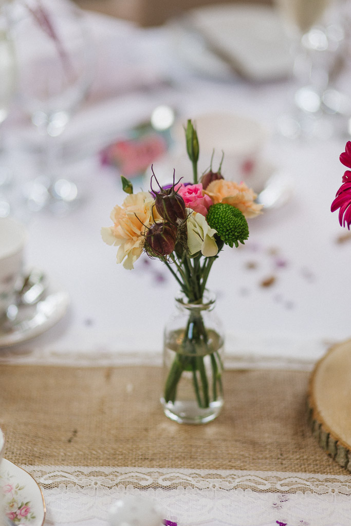 Blagdon Parlour Wedding - Northumberland Wedding Photographer-85.jpg