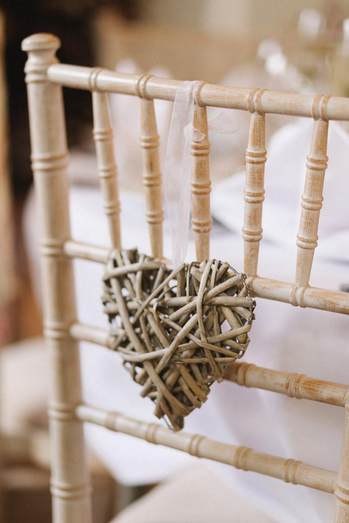 Blagdon Parlour Wedding - Northumberland Wedding Photographer-86.jpg