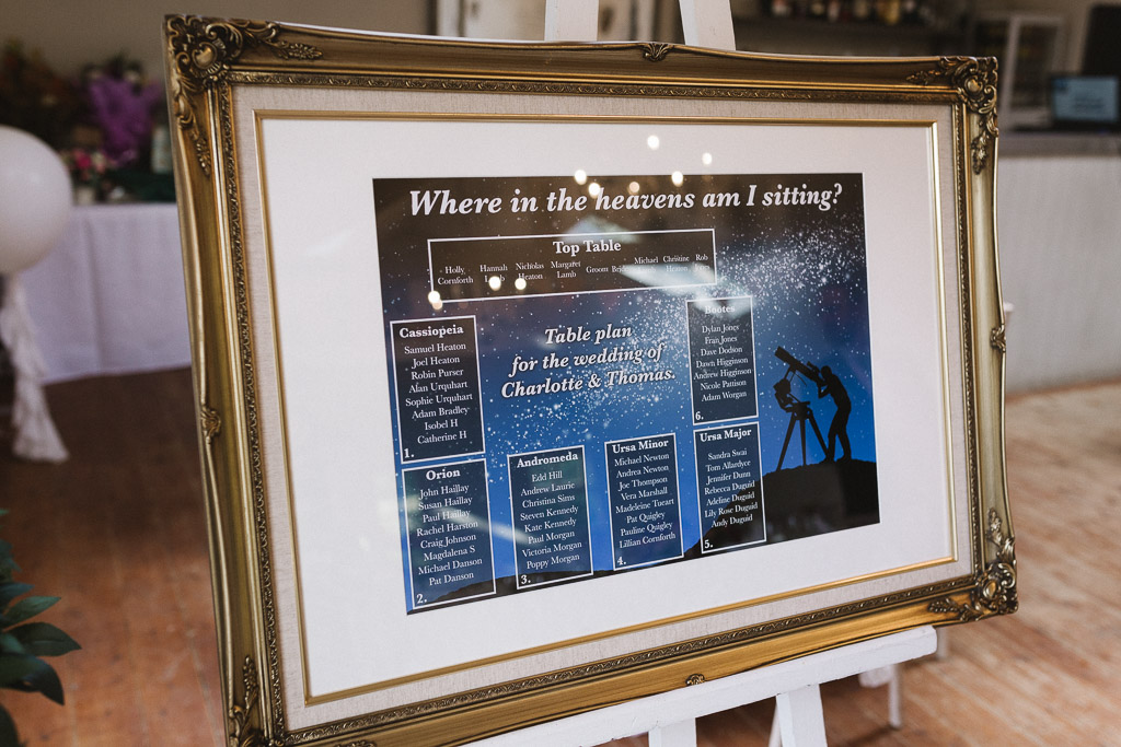 Blagdon Parlour Wedding - Northumberland Wedding Photographer-89.jpg
