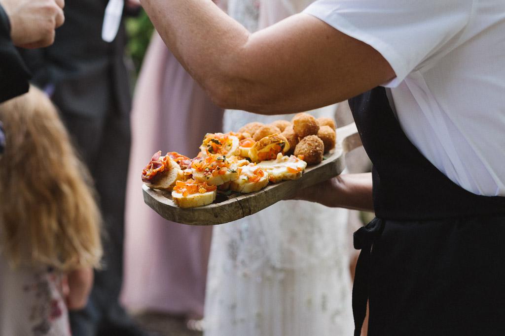 Blagdon Parlour Wedding - Northumberland Wedding Photographer-103.jpg