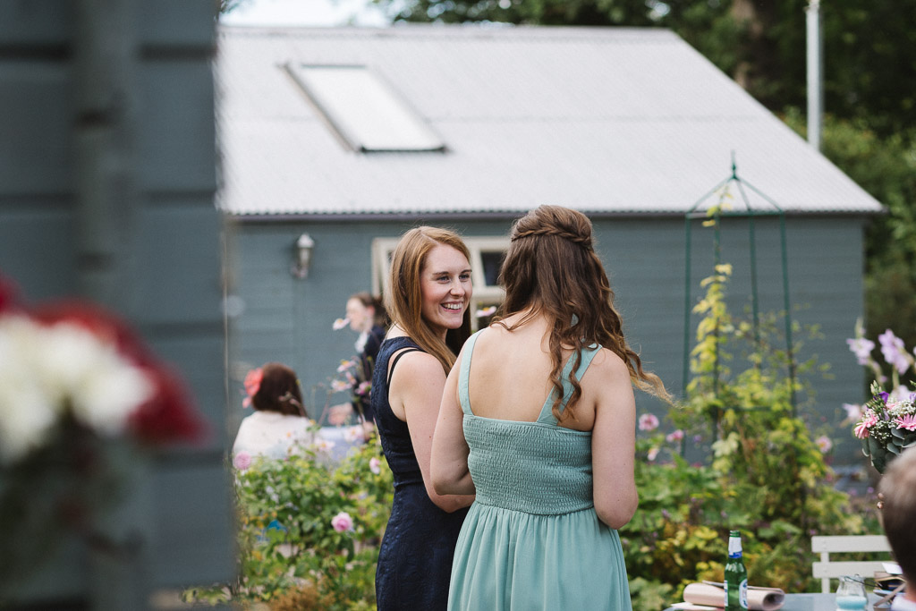 Blagdon Parlour Wedding - Northumberland Wedding Photographer-106.jpg