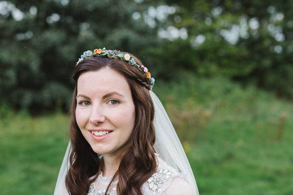 Blagdon Parlour Wedding - Northumberland Wedding Photographer-147.jpg
