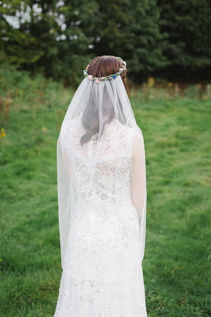 Blagdon Parlour Wedding - Northumberland Wedding Photographer-149.jpg