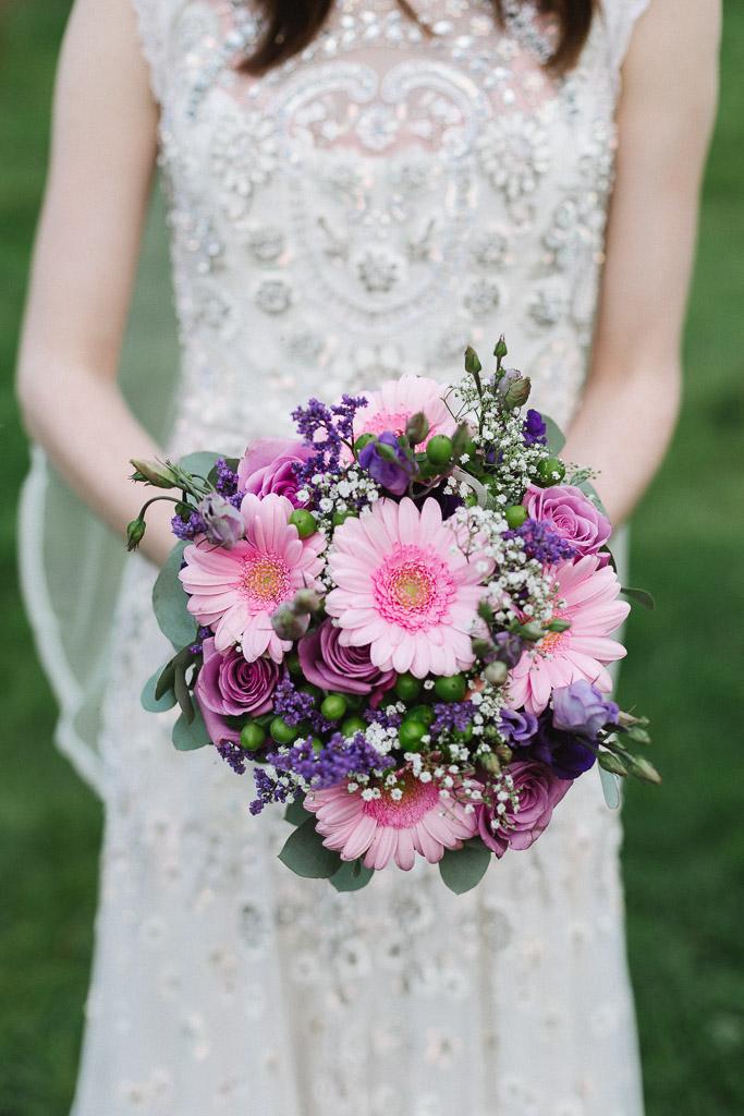 Blagdon Parlour Wedding - Northumberland Wedding Photographer-155.jpg