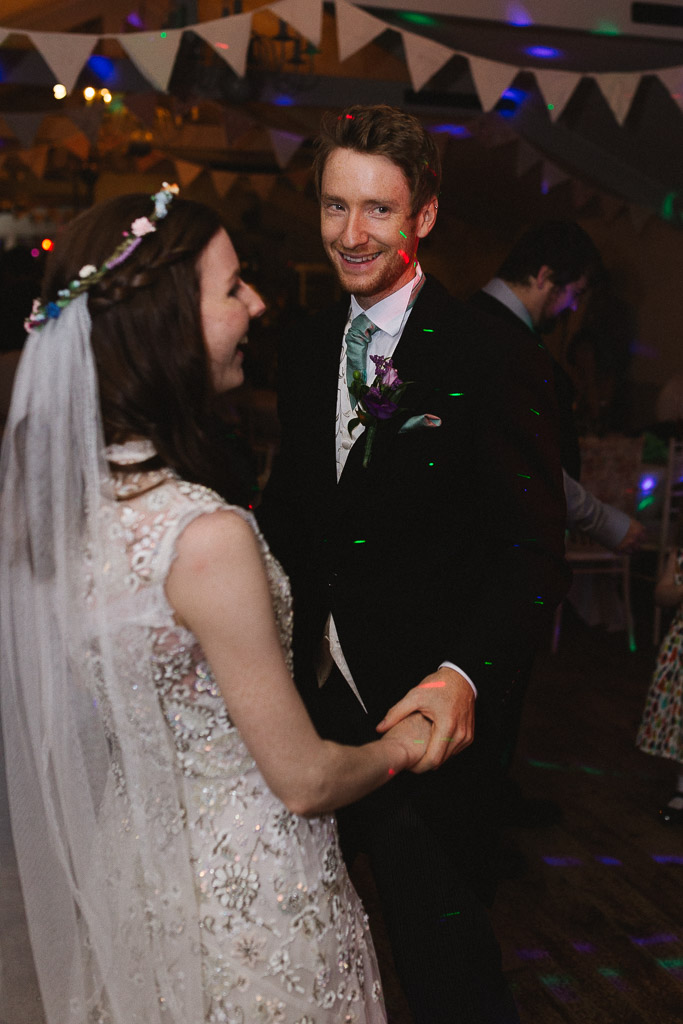 Blagdon Parlour Wedding - Northumberland Wedding Photographer-218.jpg