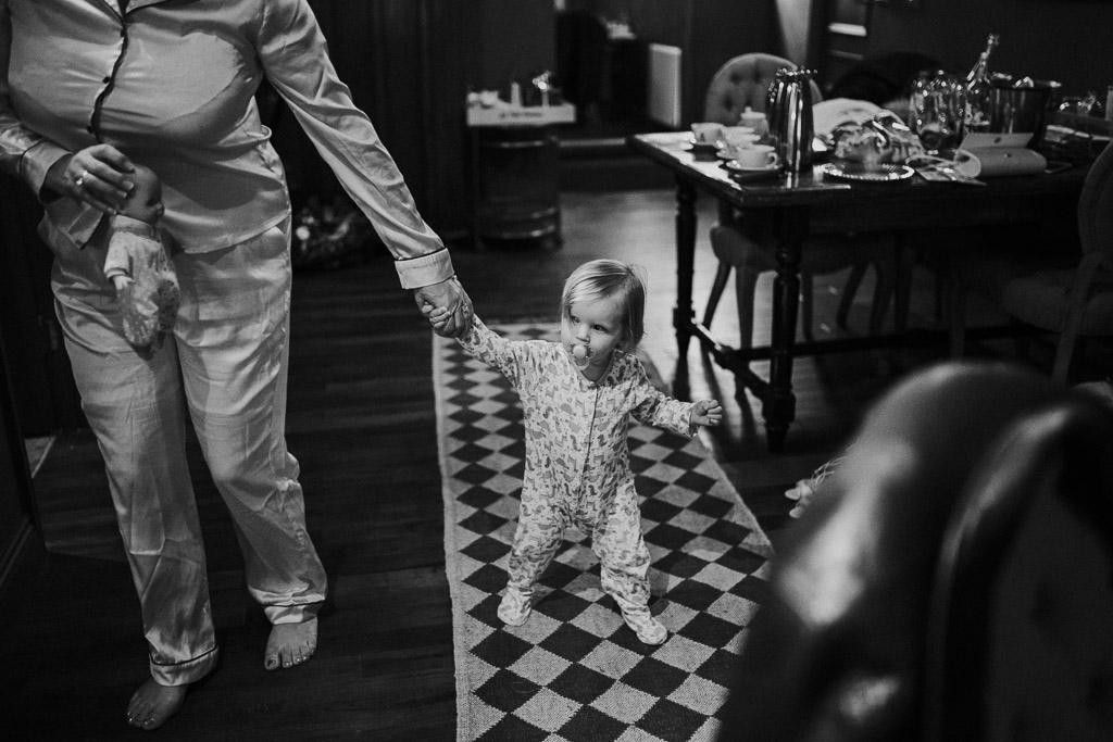 Le Petit Chateau Wedding Photographer-11.jpg