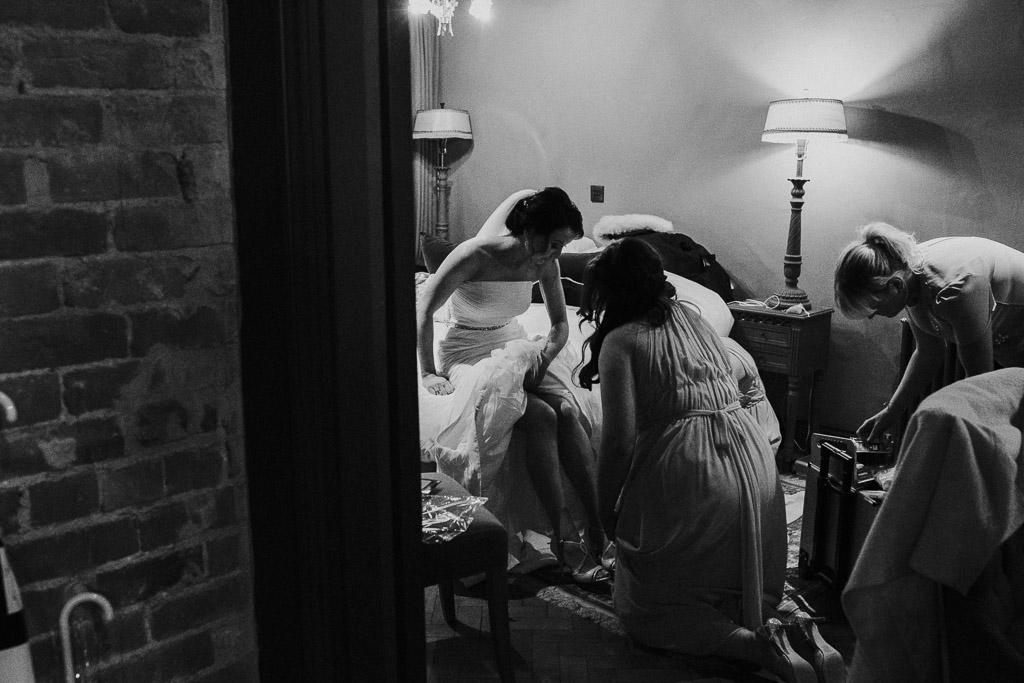 Le Petit Chateau Wedding Photographer-23.jpg