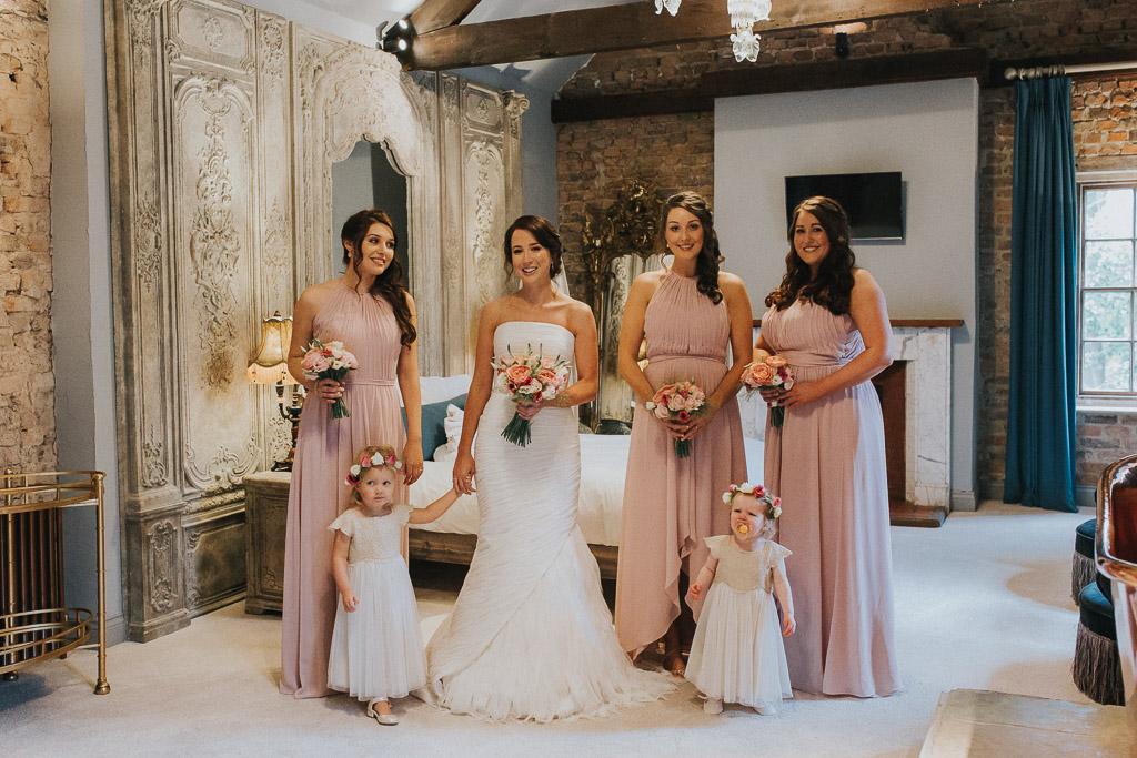 Le Petit Chateau Wedding Photographer-29.jpg