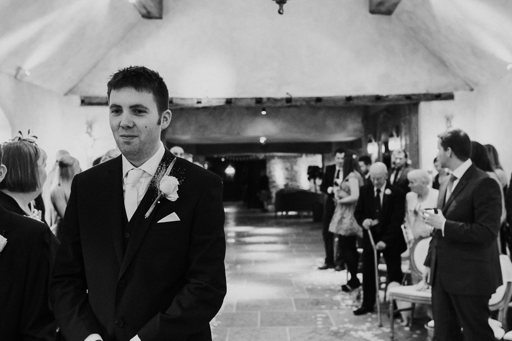 Le Petit Chateau Wedding Photographer-37.jpg