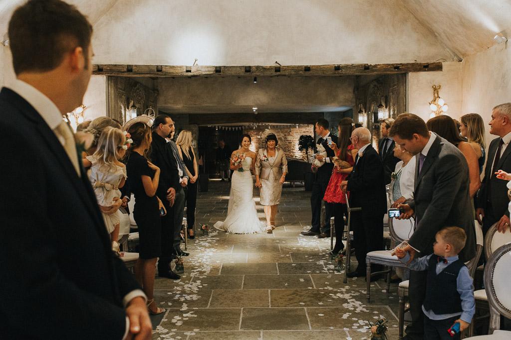 Le Petit Chateau Wedding Photographer-44.jpg