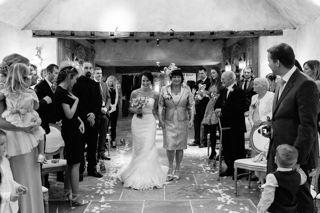 Le Petit Chateau Wedding Photographer-45.jpg