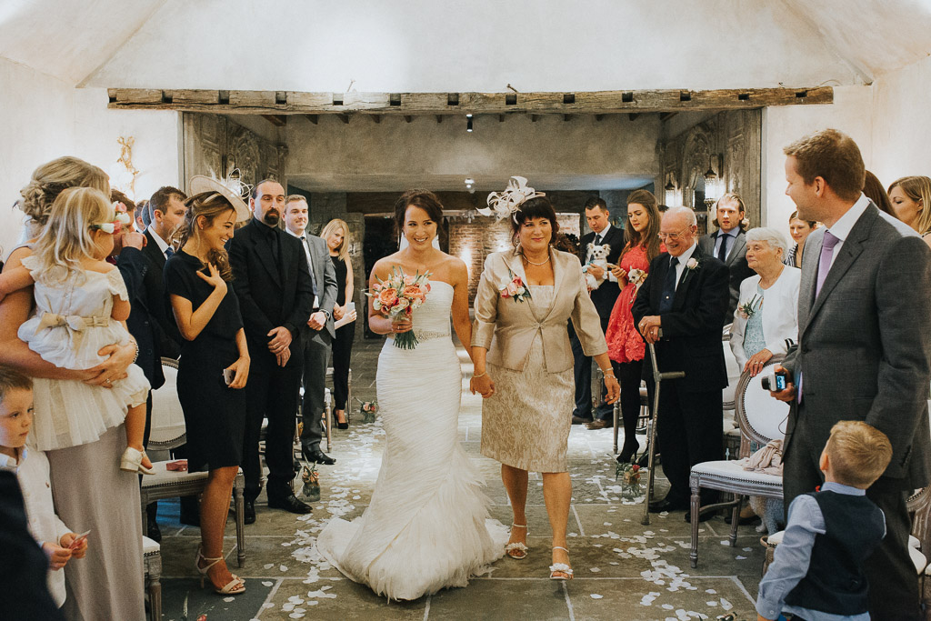 Le Petit Chateau Wedding Photographer-46.jpg