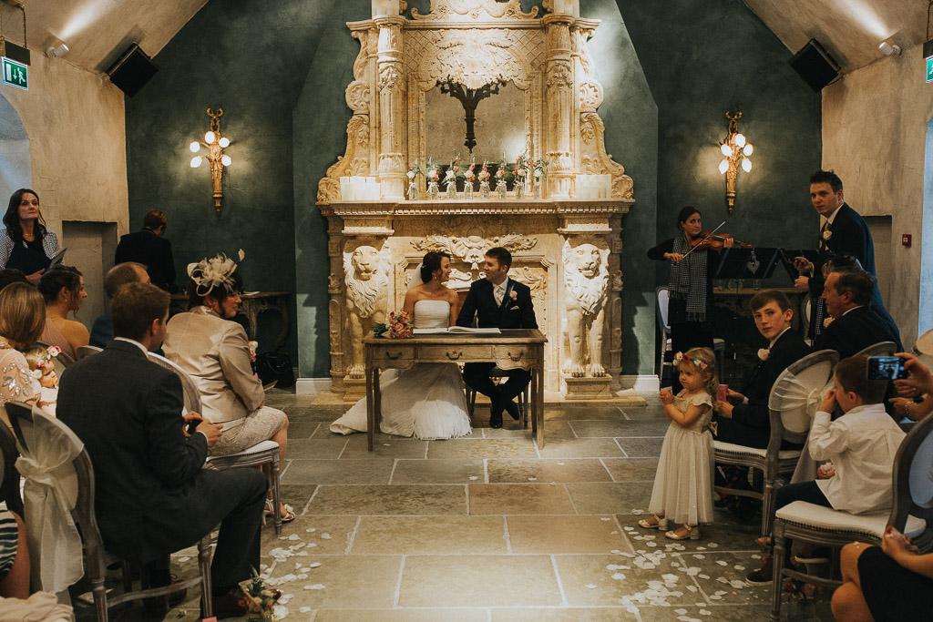 Le Petit Chateau Wedding Photographer-76.jpg