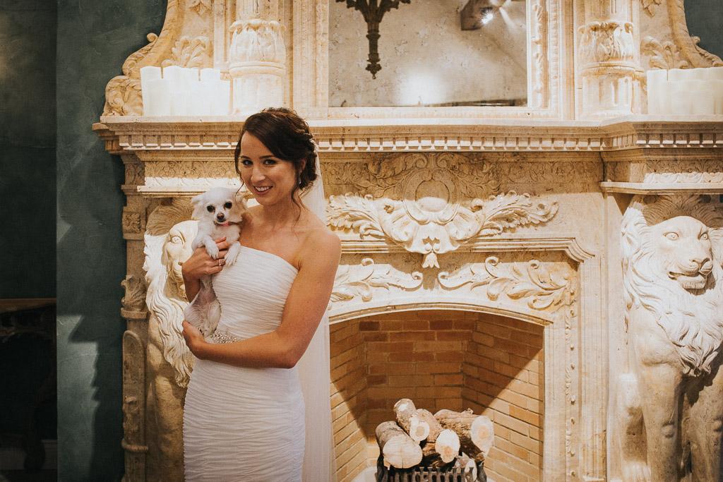 Le Petit Chateau Wedding Photographer-85.jpg