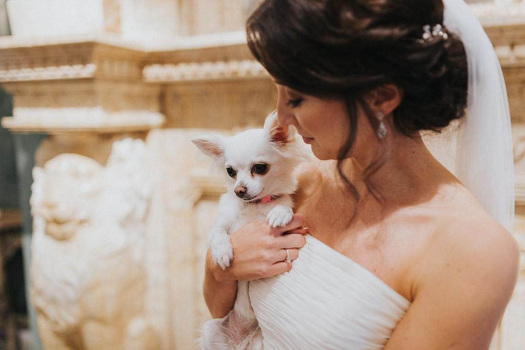 Le Petit Chateau Wedding Photographer-87.jpg