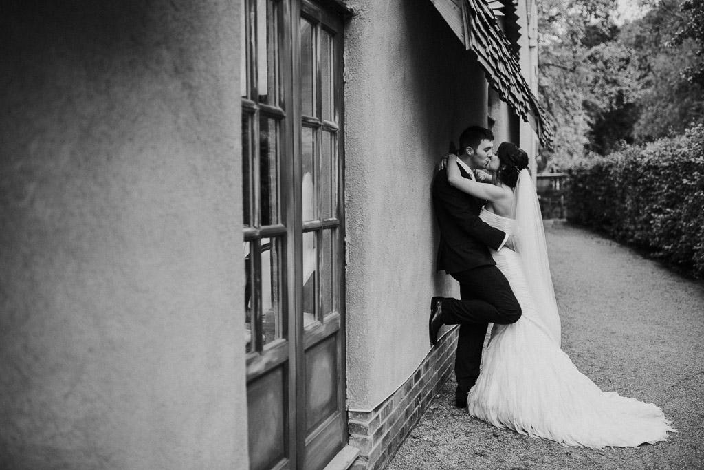 Le Petit Chateau Wedding Photographer-113.jpg