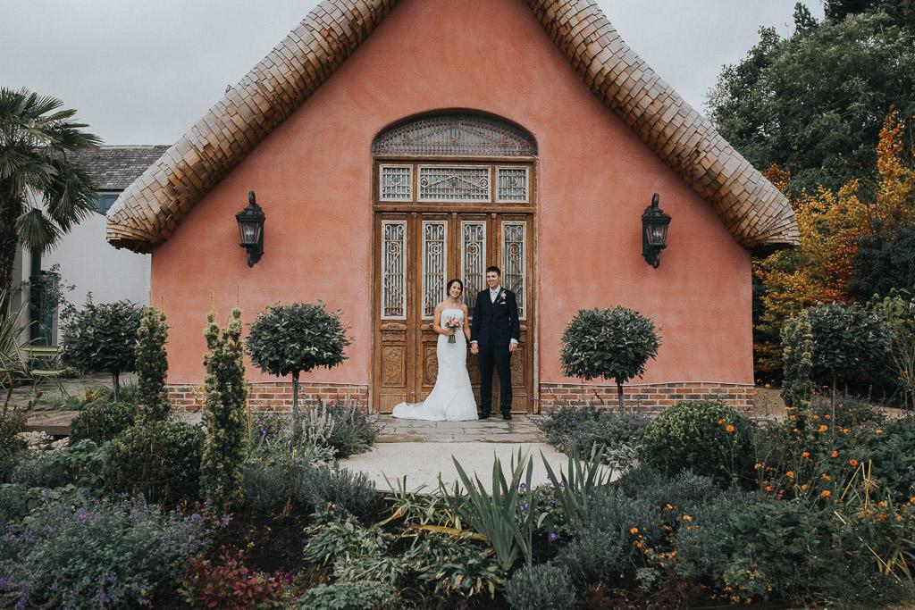 Le Petit Chateau Wedding Photographer-121.jpg
