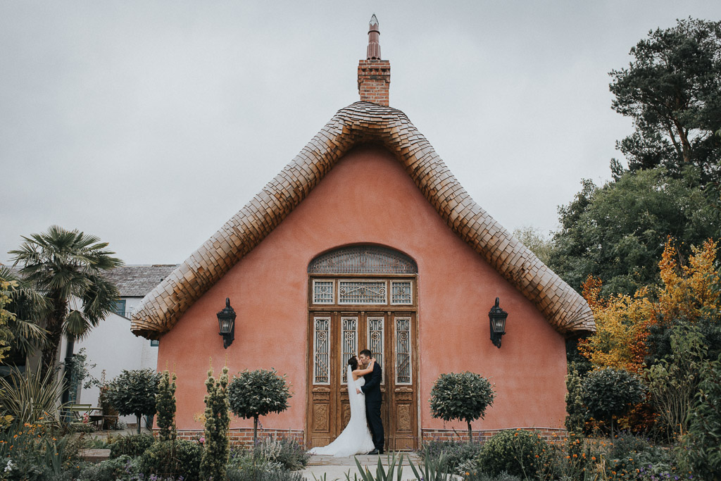 Le Petit Chateau Wedding Photographer-122.jpg