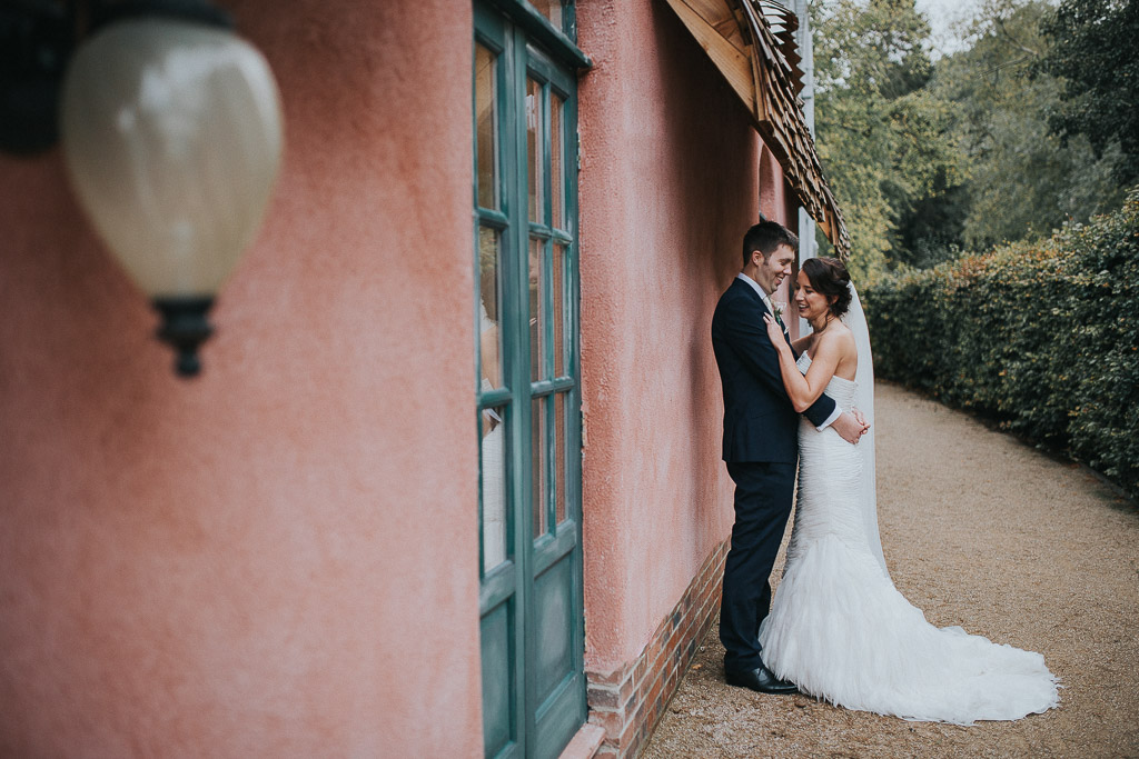 Le Petit Chateau Wedding Photographer-125.jpg