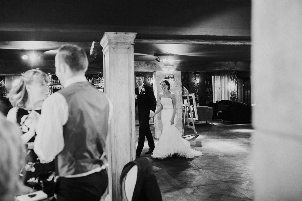 Le Petit Chateau Wedding Photographer-133.jpg