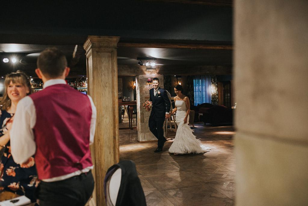 Le Petit Chateau Wedding Photographer-132.jpg
