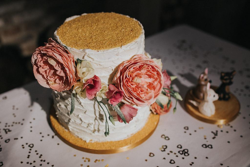 Le Petit Chateau Wedding Photographer-141.jpg