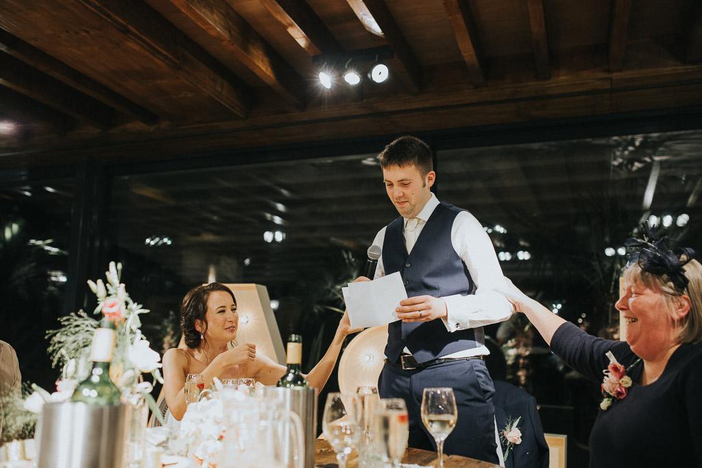 Le Petit Chateau Wedding Photographer-162.jpg