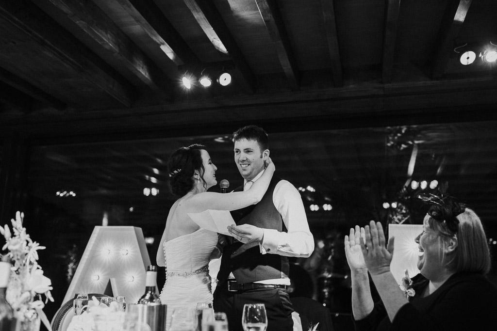 Le Petit Chateau Wedding Photographer-163.jpg