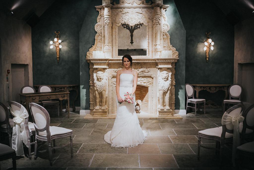 Le Petit Chateau Wedding Photographer-177.jpg