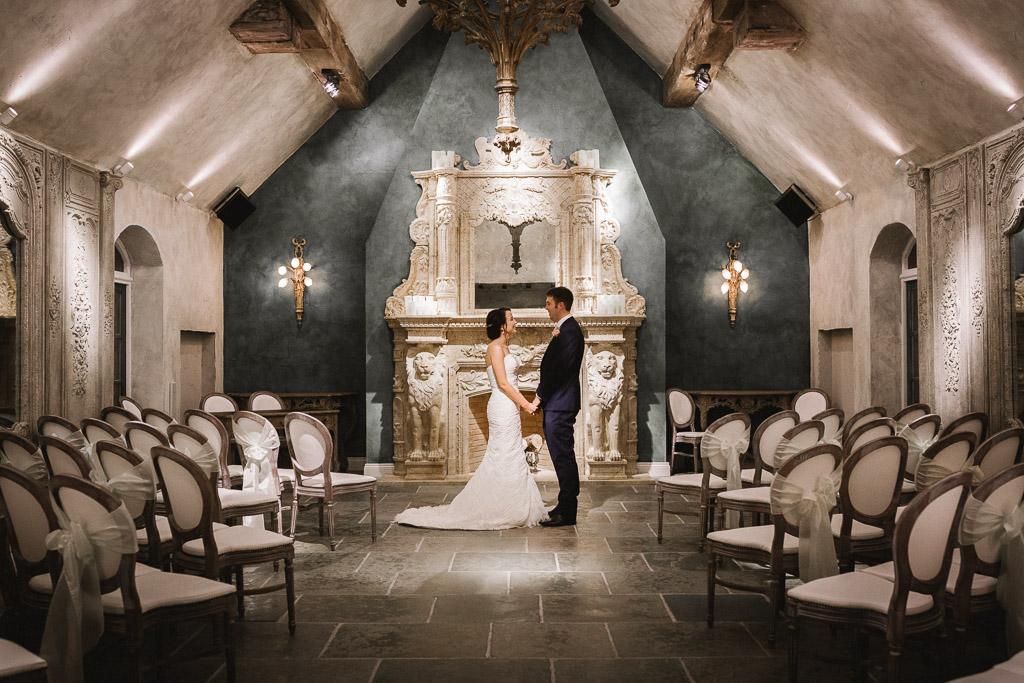 Le Petit Chateau Wedding Photographer-174.jpg