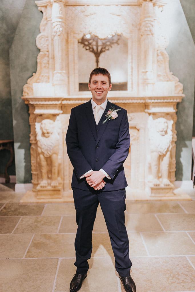 Le Petit Chateau Wedding Photographer-182.jpg