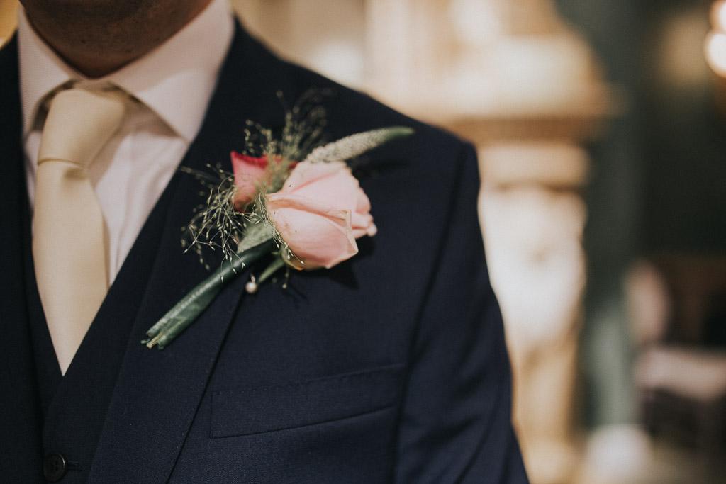 Le Petit Chateau Wedding Photographer-183.jpg