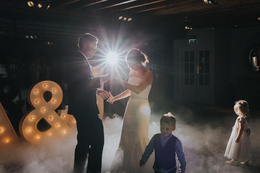 Le Petit Chateau Wedding Photographer-197.jpg