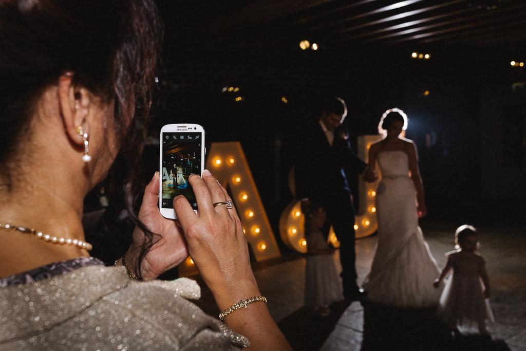 Le Petit Chateau Wedding Photographer-204.jpg