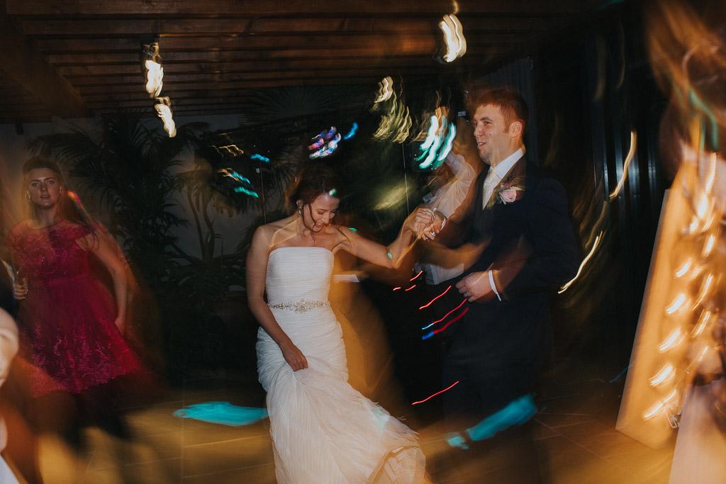 Le Petit Chateau Wedding Photographer-205.jpg