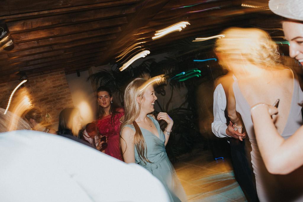 Le Petit Chateau Wedding Photographer-208.jpg