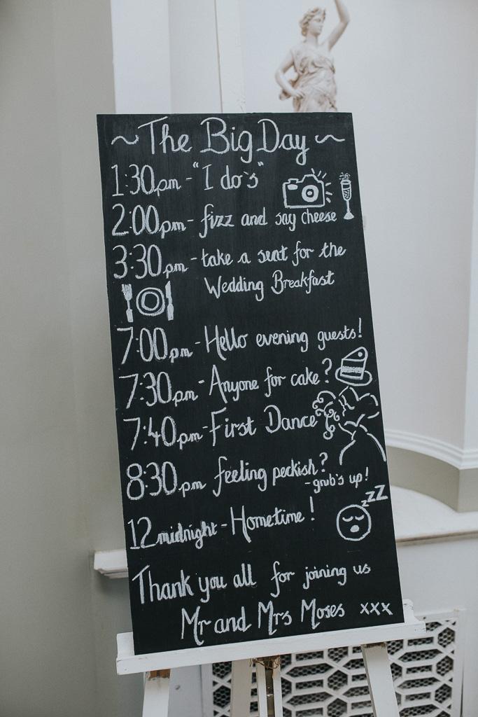 Lartington Hall Wedding-35.jpg