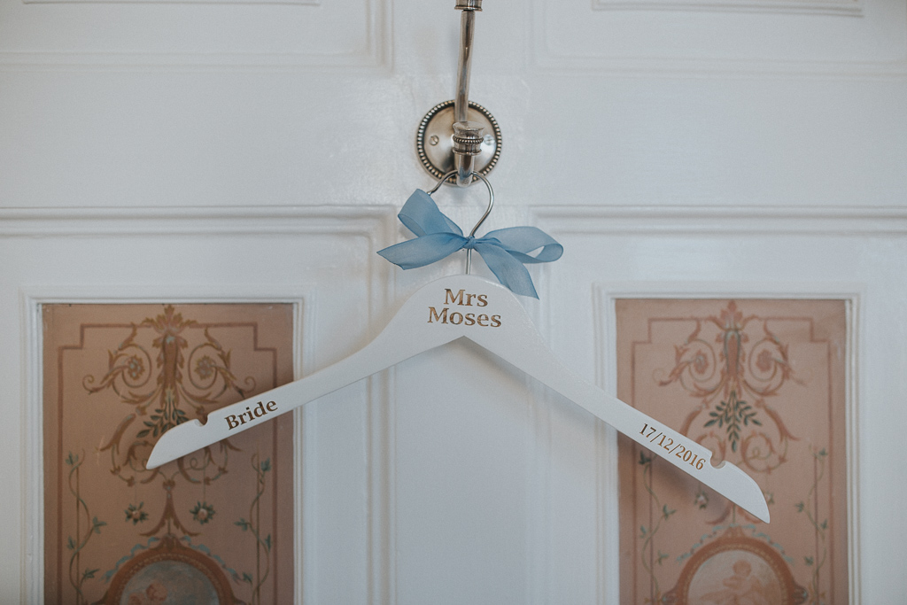 Lartington Hall Wedding-39.jpg