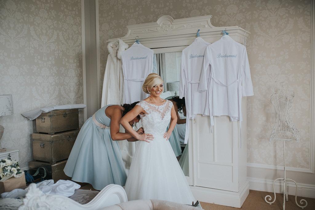 Lartington Hall Wedding-83.jpg