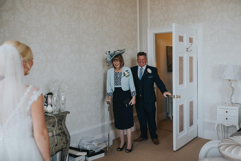 Lartington Hall Wedding-90.jpg
