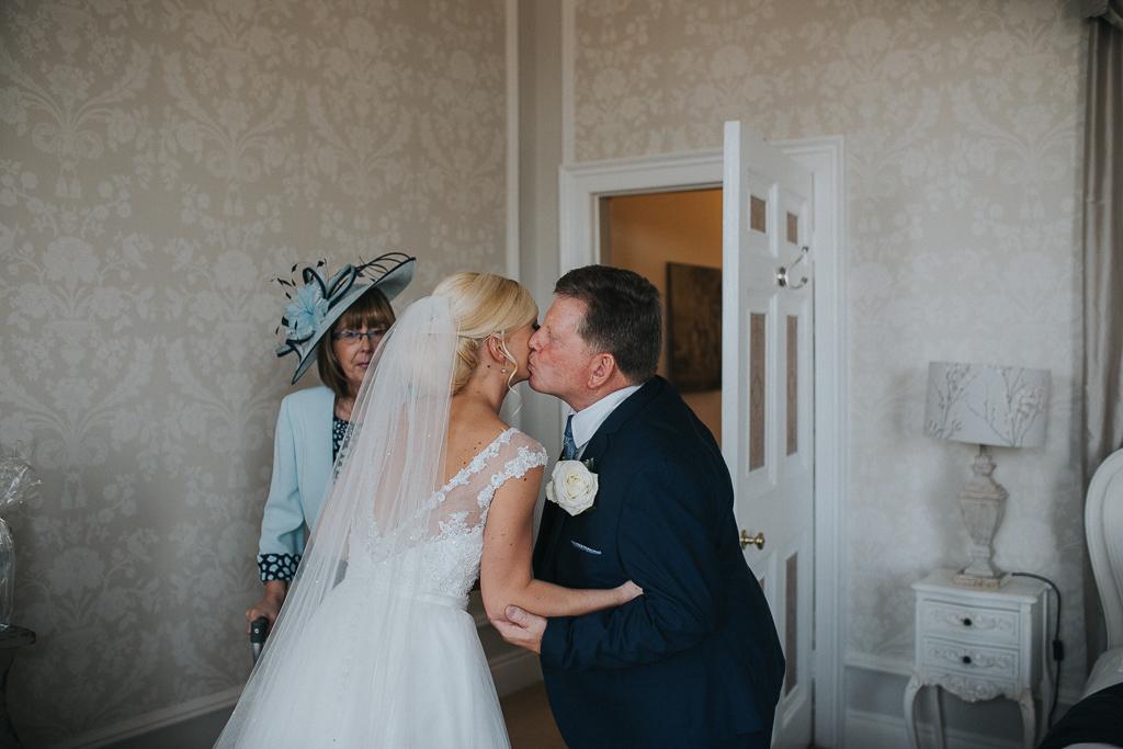 Lartington Hall Wedding-93.jpg