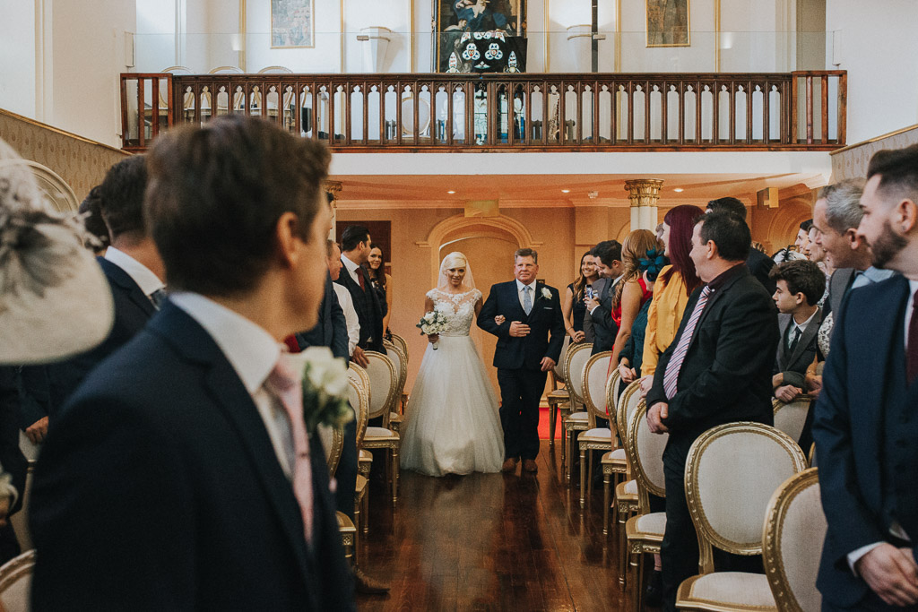 Lartington Hall Wedding-106.jpg