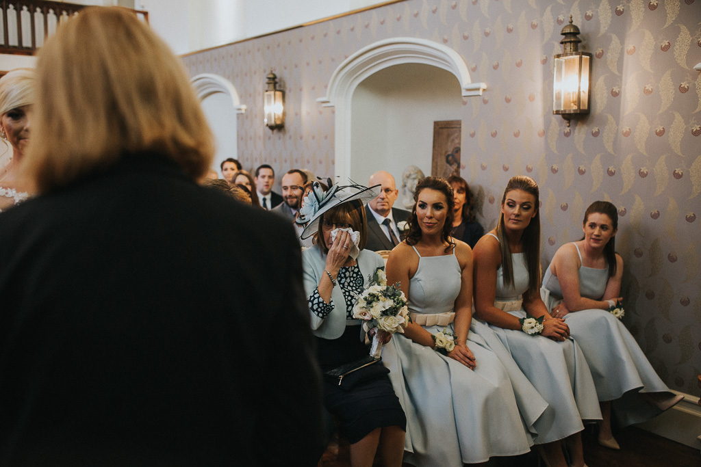Lartington Hall Wedding-108.jpg