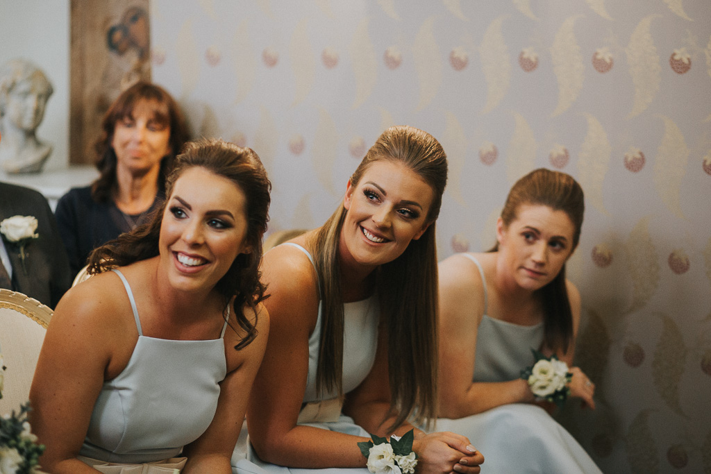 Lartington Hall Wedding-121.jpg