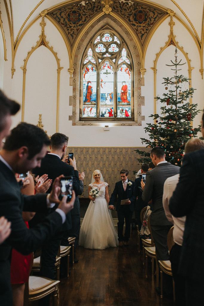 Lartington Hall Wedding-125.jpg