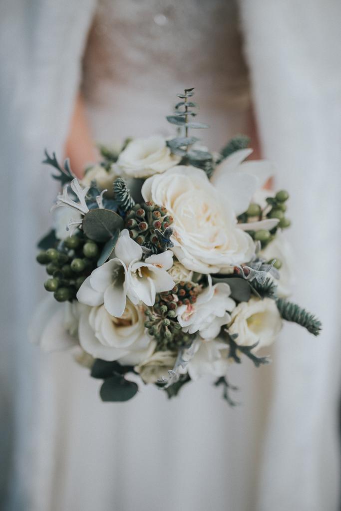 Lartington Hall Wedding-145.jpg