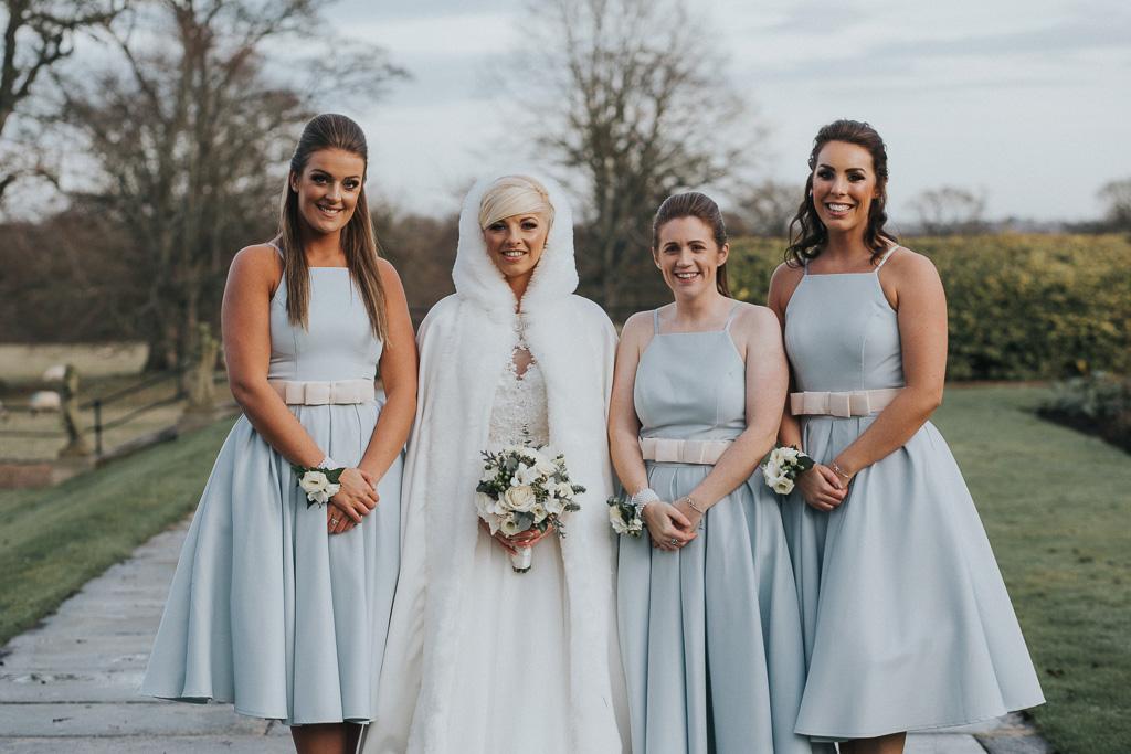 Lartington Hall Wedding-146.jpg
