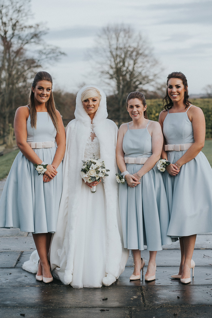 Lartington Hall Wedding-147.jpg