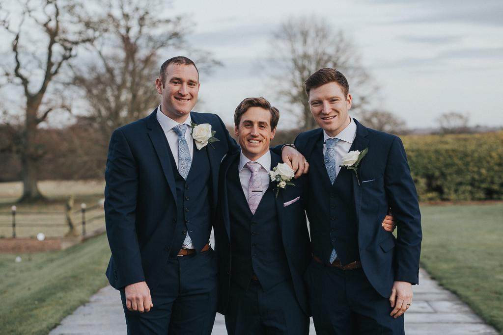 Lartington Hall Wedding-152.jpg